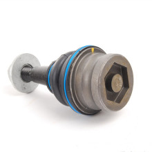 Auto Air Suspension Systems Ball And Socket Joint Rod Ends Car Ball Joint For Audi A4 Toyota Bmw E34 Honda Civic