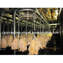 Poultry Processing Equipment