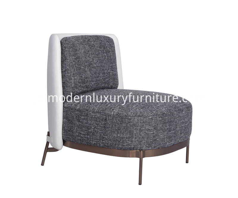 Small-Size-Lounge-Tape-Chair-for-living-room