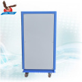 Hot Selling Water Chiller Water Water Cool Chiller