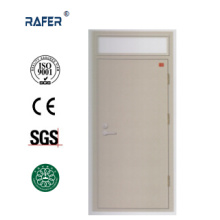 High Quality Steel Fire/Fireproof Door (RA-S192)