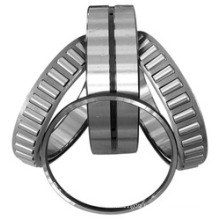 Inch Size Tapered Roller Bearings Ee843220/843292d