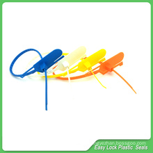 Propene Polymer, 420 Millimeter, Jy-420, Tear off Style, Plastic Seal Plastic Seal