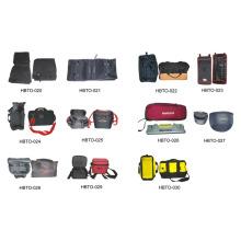 Werkzeugtasche (HBTO-020-030)