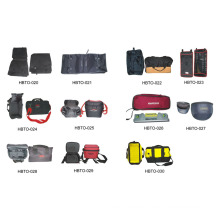 Tool Bag (HBTO-020-030)
