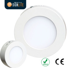 Surface Mounting LED Down Light with CE RoHS 3years Guarantee