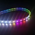 RGB led strip 5050smd 70leds/m