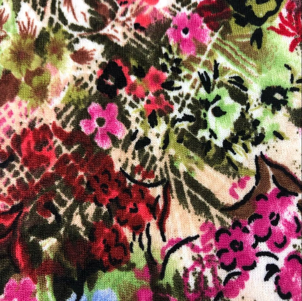 Woven Roving Fabric