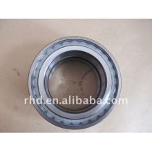 Germany Full complement Cylindrical roller bearing SL045016