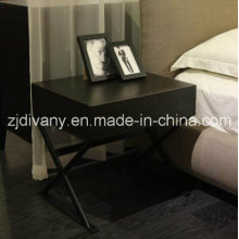 Night-Stand, China Night-Stand Lieferant & Hersteller