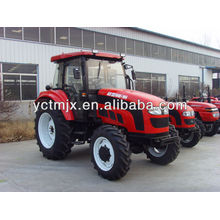 50 л. с. 4х4 колеса трактора