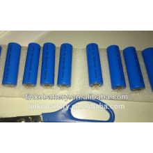 popular product powerful li-ion battery 18650 from big facotry