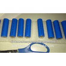 bateria de Li-Ion poderoso produto popular 18650 de grande facotry