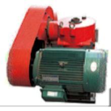 Single Screw Oil Pumps