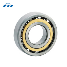 Extra Thin Wall Drive Shaft Center Support Bearing