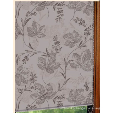 Printing Ready Made Roller Blind Pr02