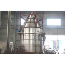 High Speed Centrifugal Atomizing Spray Dryer Machine