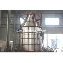 Fast Delivery for Atomizer Spray Dryer High Speed Centrifugal Atomizing Spray Dryer Machine export to Reunion Suppliers