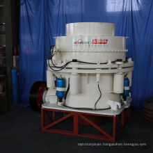 symons cone crusher manual small crusher rock crusher machines