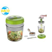 Salad Cup Cutlery a