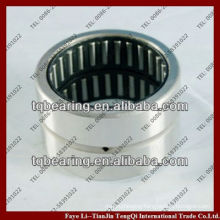 needle roller bearing hk1612