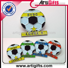 Hot selling 2014 world cup lapel pins