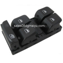 New Power Master Panel Control Window Switch for Audi A4 S4 A5 Q5 S5 8k0959851d