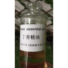 Wholesale Professional FACTORY Clove Essential Oil