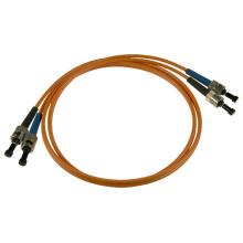 Fibra óptica cabo (bens vendáveis)