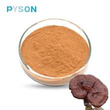 Экстракт грибов рейши 50% УФ-фруктов