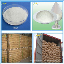 Carboxymethyl Cellulose (CMC) for Washing Powder