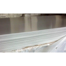 Aluminum alloy 1100 sheeting for reflective instruments free samples a4 paper size