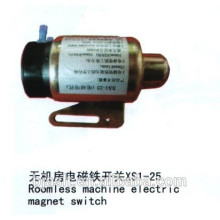 Elevator Magnet Switch for elevator parts