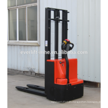 1ton 1.2ton 1.5ton 2ton Electric Lifter DC motor economical electric stacker OEM