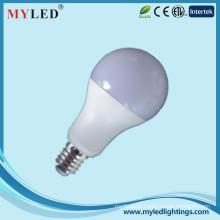 Wholesale Led Light Bulbs High Lumen 11w E27 Led Bulb Spotlight