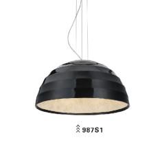 Modernas luces colgantes para comedor (987S1)