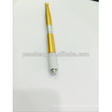 Professional Manual Tattoo Permanent Eyebrow Makeup Pen