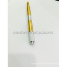 Profissional Manual Tatuagem Permanente Sobrancelha Maquiagem Pen