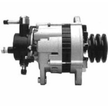 Isuzu LR250-503 Alternator