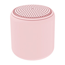 Mini Audio Subwoofer Stereo Wireless Portable Speaker For Sale