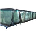 Yutong Golden Dragon bus repuestos