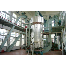 As melhores vendas imprensa de óleo de palma / máquina de óleo de palma / óleo de palma máquina de pressão