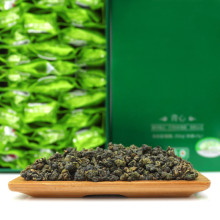 wholesale green tea brands