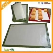 Богатый опыт хлебобулочные коврики силиконовые выпечки мат