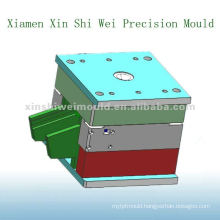 High Precision Plastic Mold With Top Quality