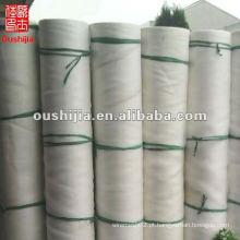 Agricultura anti inseto redes (de fábrica)