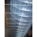 304L, dilas Wire Mesh Stainless Steel