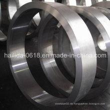 Stahl geschmiedet Ringe Produkt