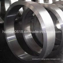 Steel Forged Rings Product