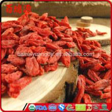 Высокое качество где можно купить годжи ягоды годжи пьянта годжи семена